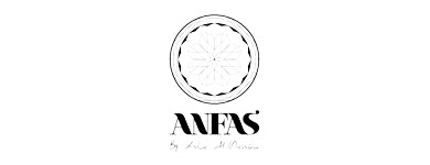 Anfas Collection